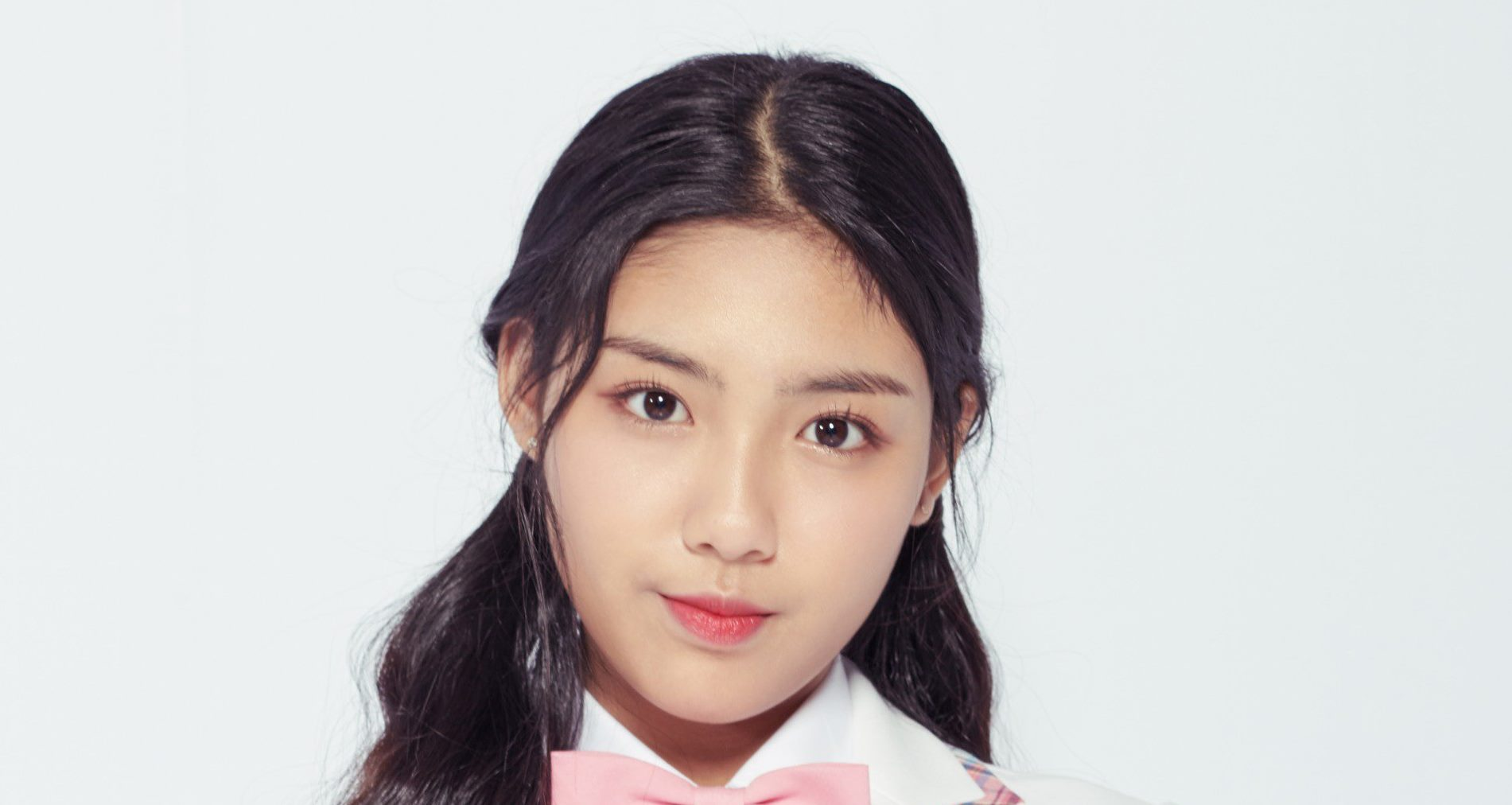 Han Chowon Produce 48