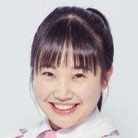 Yamada Noe Produce 48