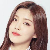 Ko Yujin Profile