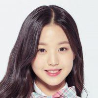 Jang Wonyoung Produce 48