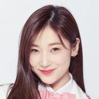 Park Jinny Produce 48