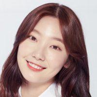 Ahn Yewon Produce 48