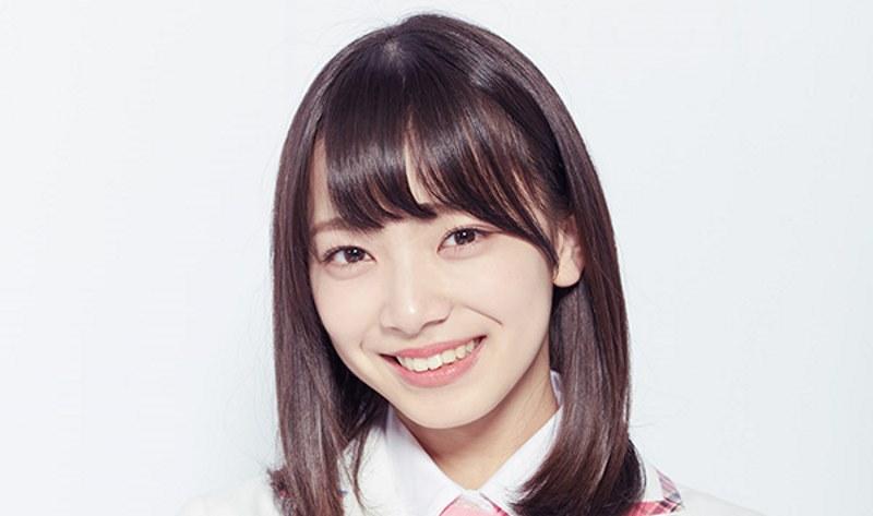 Goto Moe Produce48