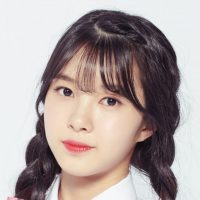 Kim Dayeon Produce 48