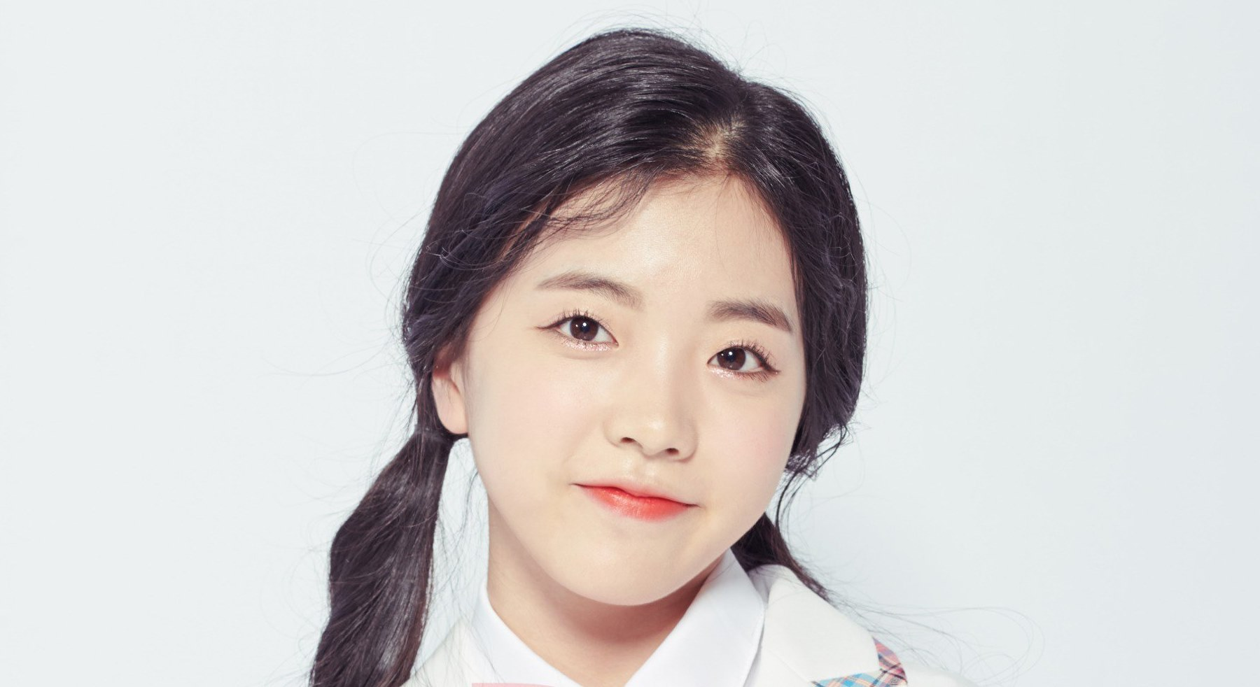 Kang Damin Produce 48