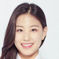 Hwang Soyeon Produce 48