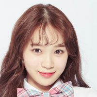 Kim Chaewon Produce 48