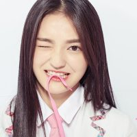 Kim Choyeon Produce48