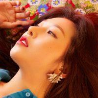 uni.t_Euijin_profile