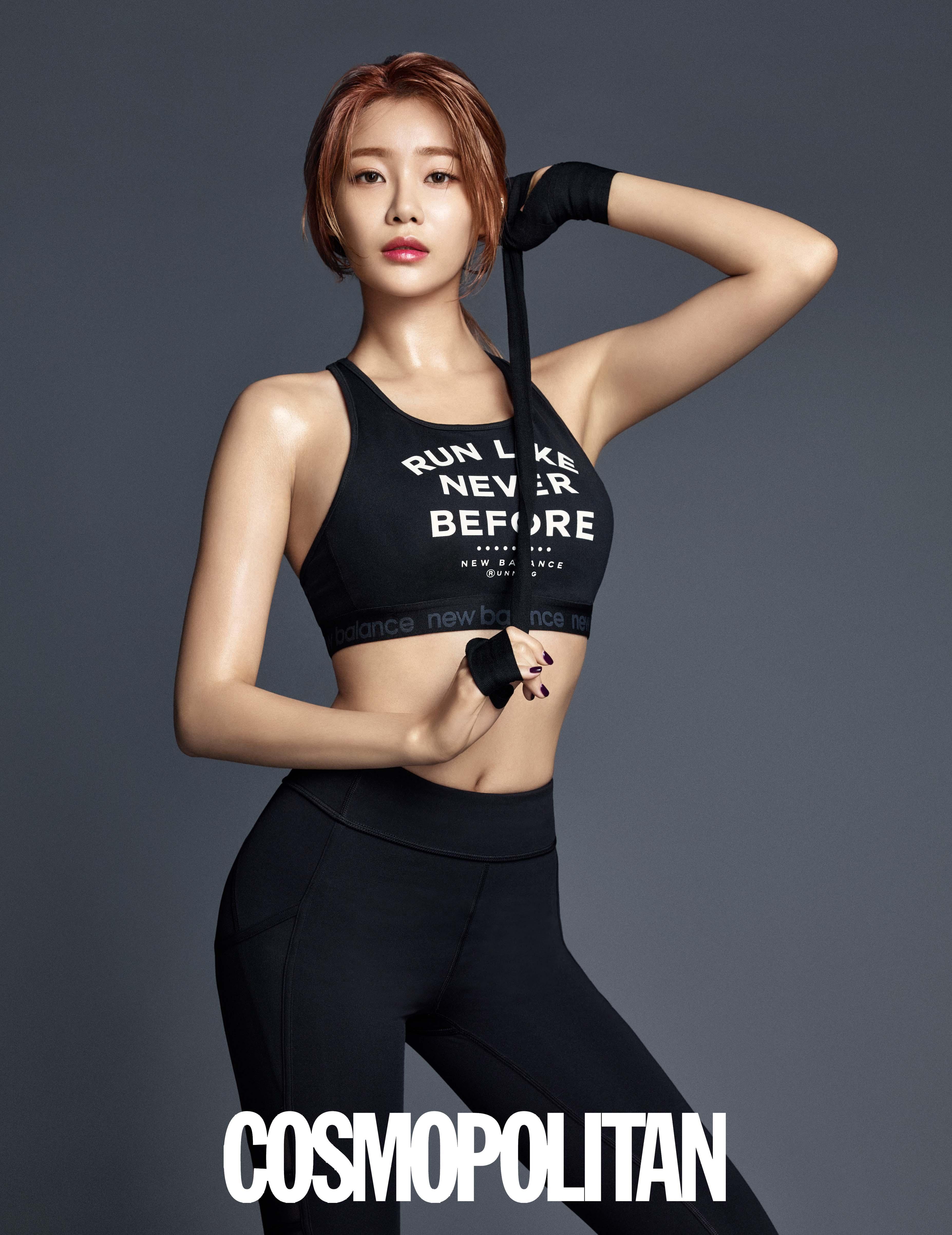 K Pop Idols Born In December K Pop Database Dbkpop Com