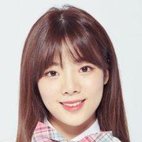 Produce 48 Na Goeun