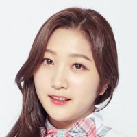 Park Minji