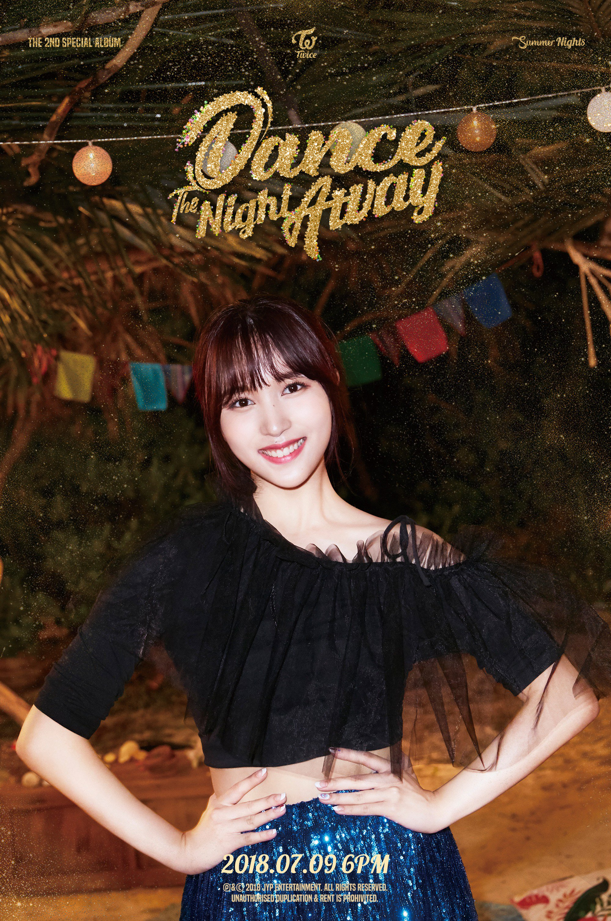 Mina (Twice) Profile - K-Pop Database / dbkpop com