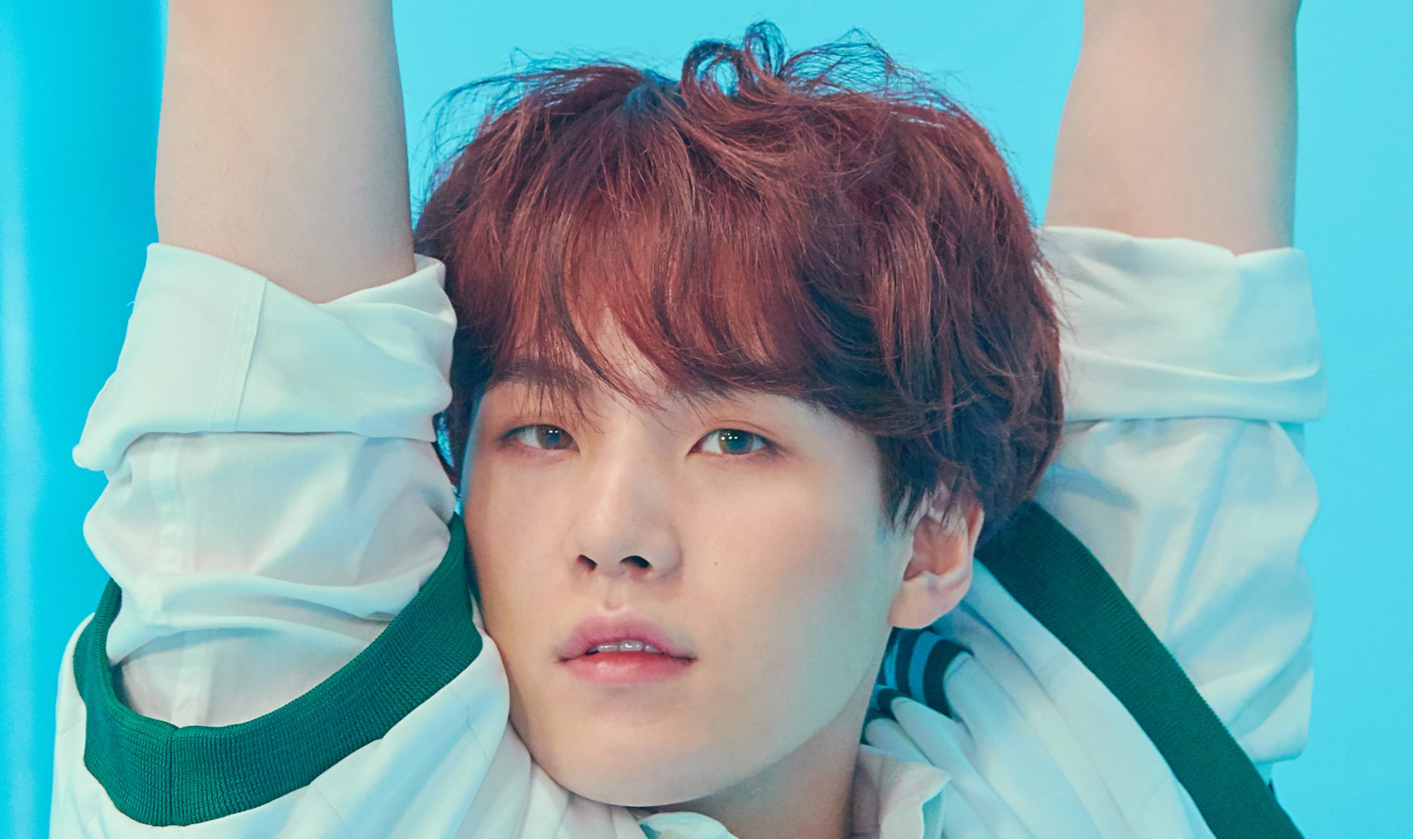 Suga Bts Profile K Pop Database Dbkpopcom