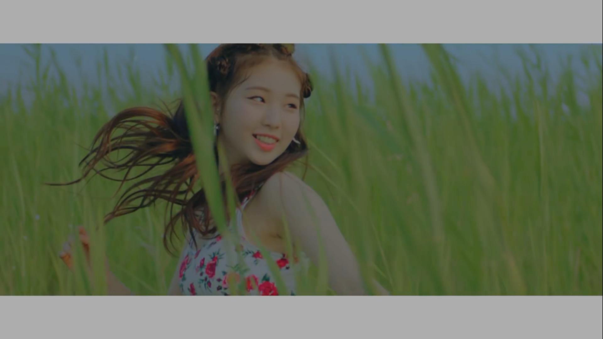 Yeojin Hi High