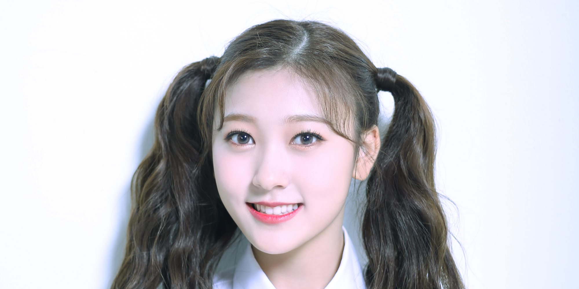 Loona Choerry