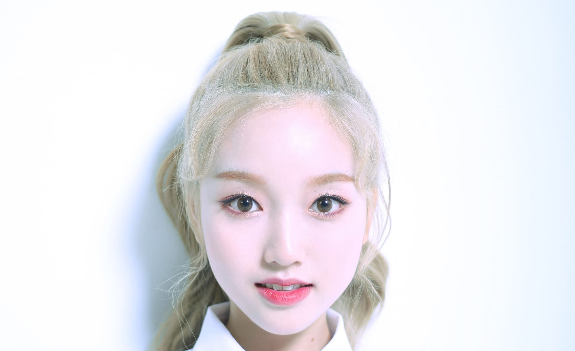 Loona Gowon