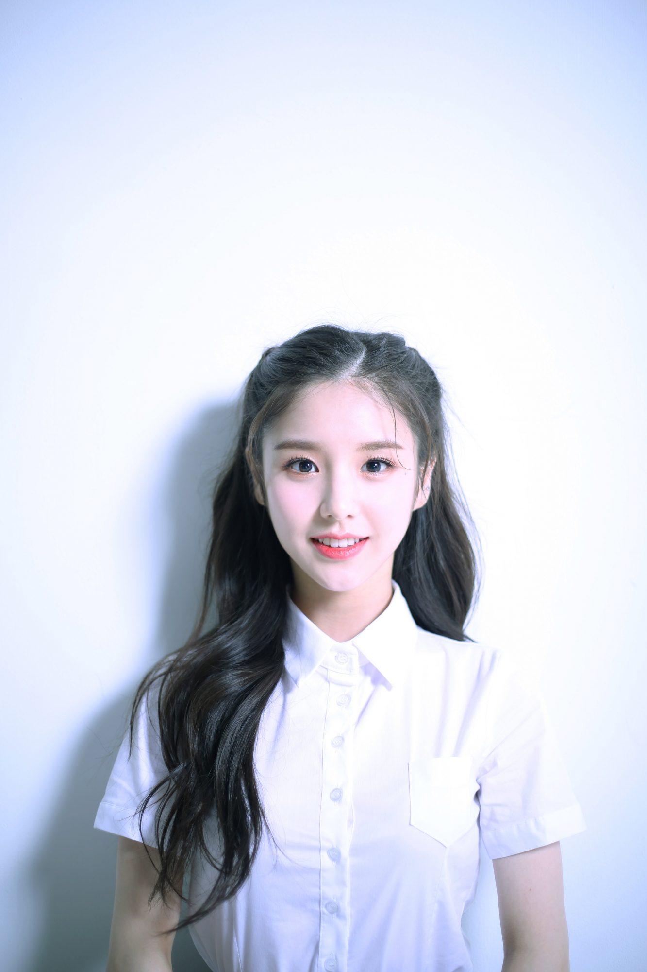 Loona Debut Hr Hd Profile Photos K Pop Database