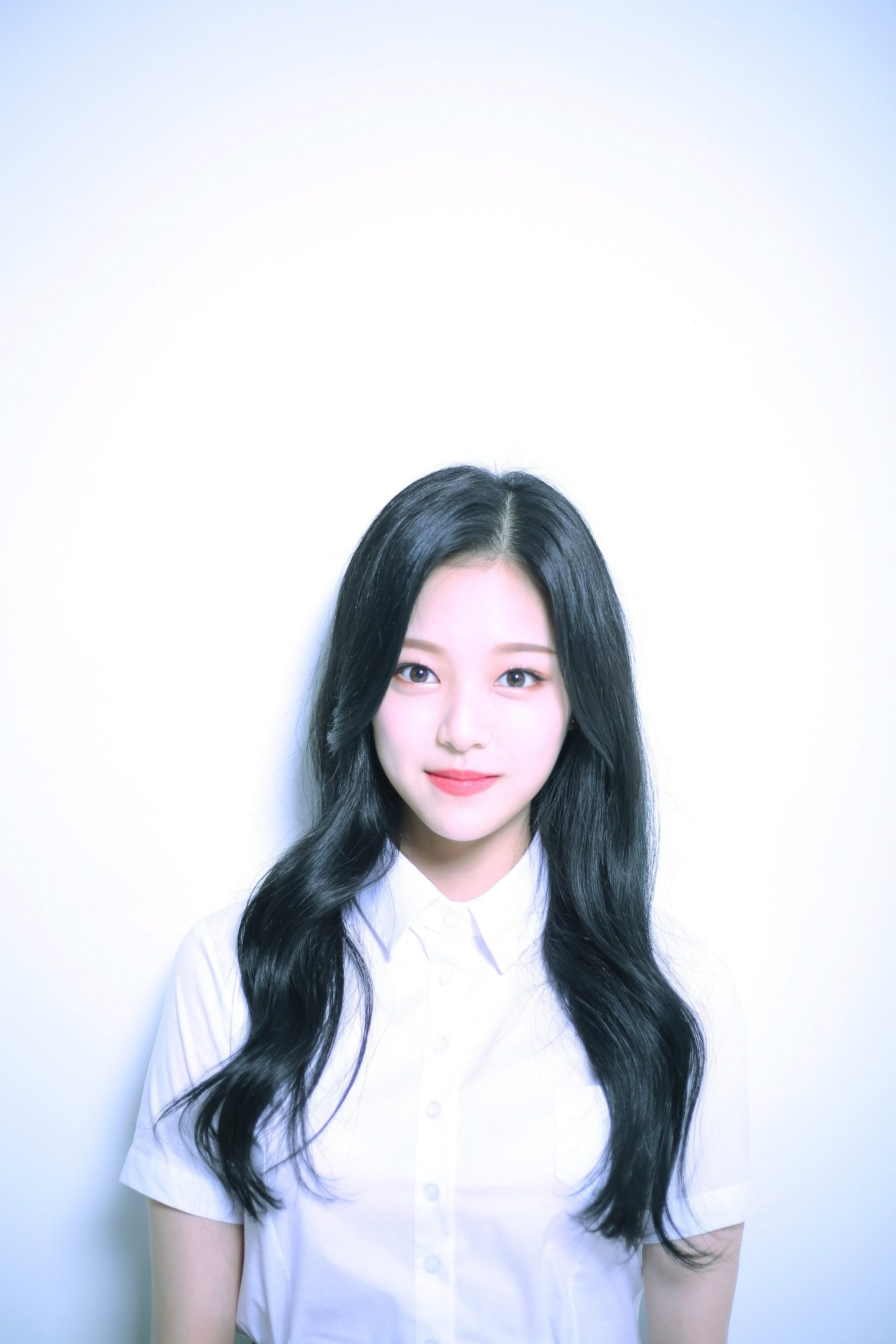 Image - LOONA 1-3 HyunJin Photo.PNG | Kpop Wiki | FANDOM
