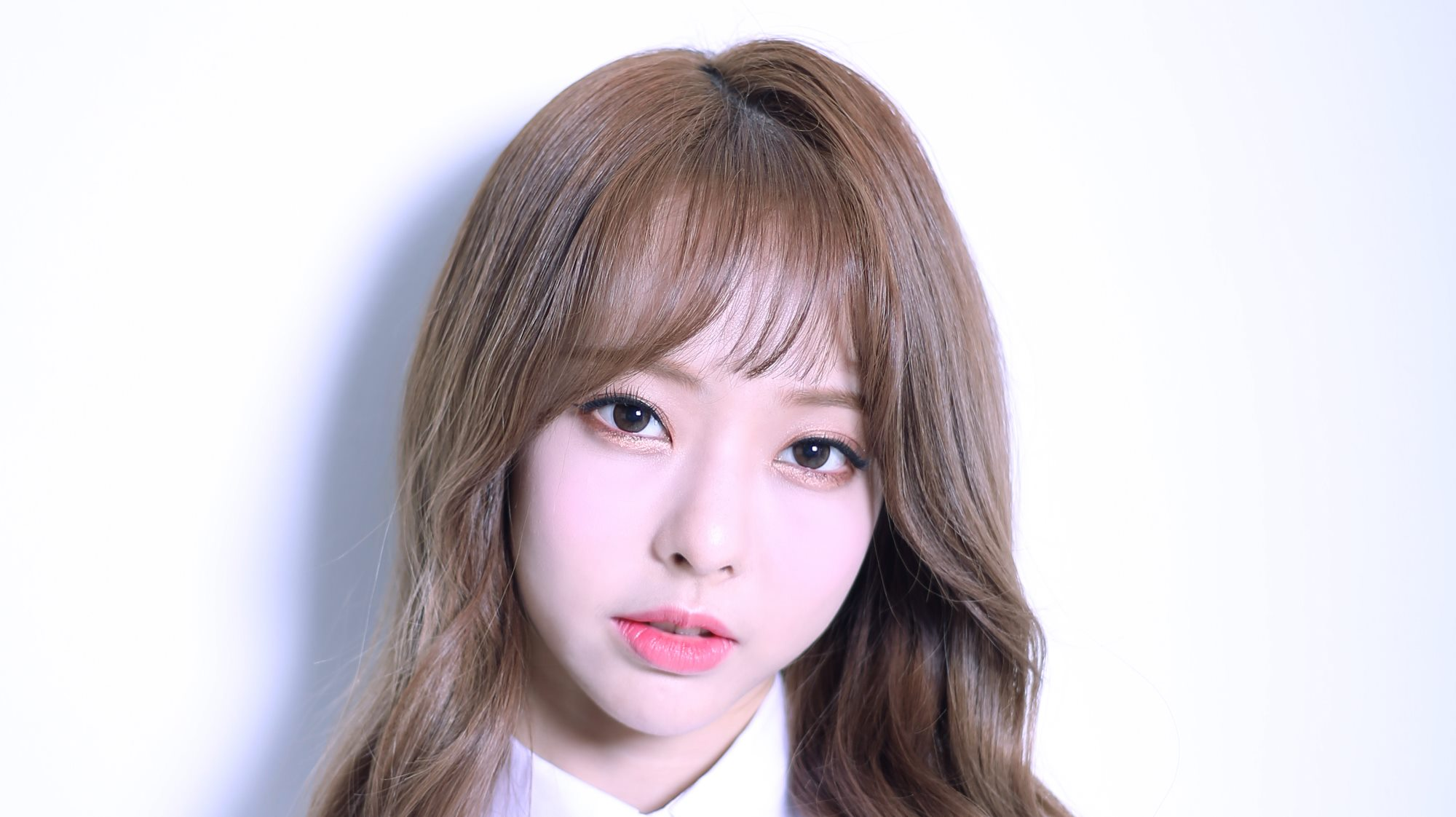 Image result for Vivi (LOONA)