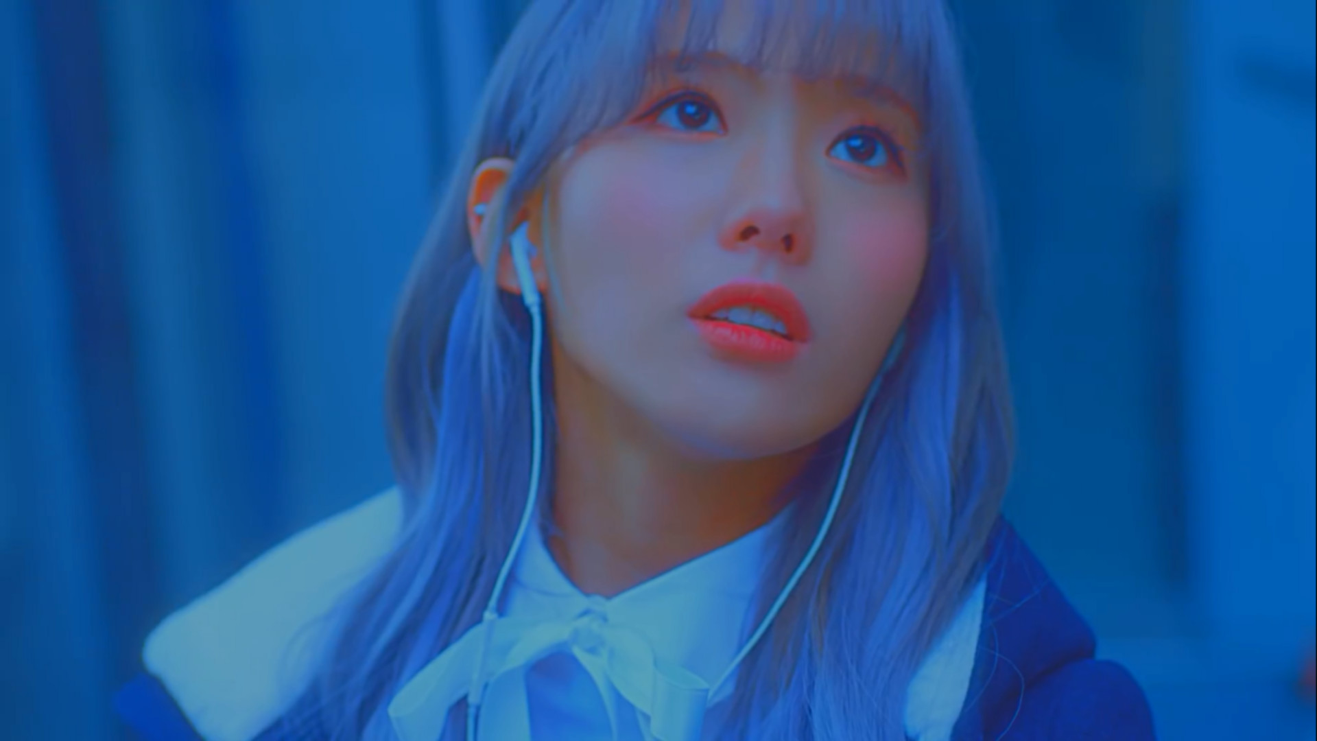 Wjsn - Dreams Come True Whos Who - K-Pop Database -1736