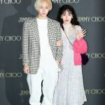 hyuna edawn couple