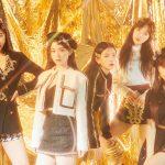 Red Velvet RBB