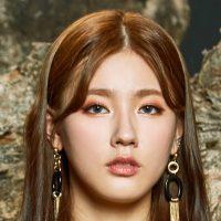 Miyeon Hann