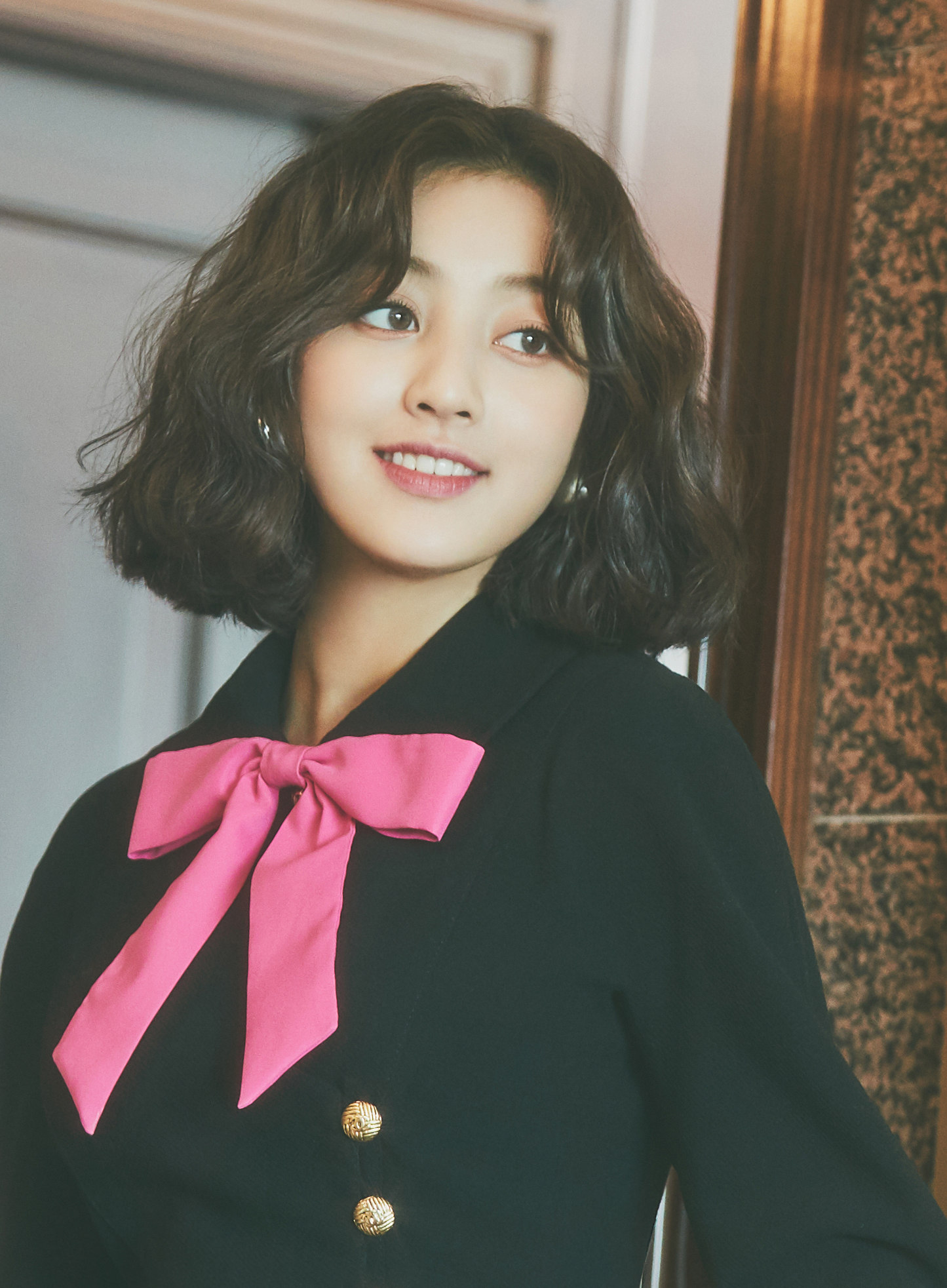 Jihyo Year Of The Yes