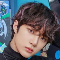 TXT Beomgyu Profile