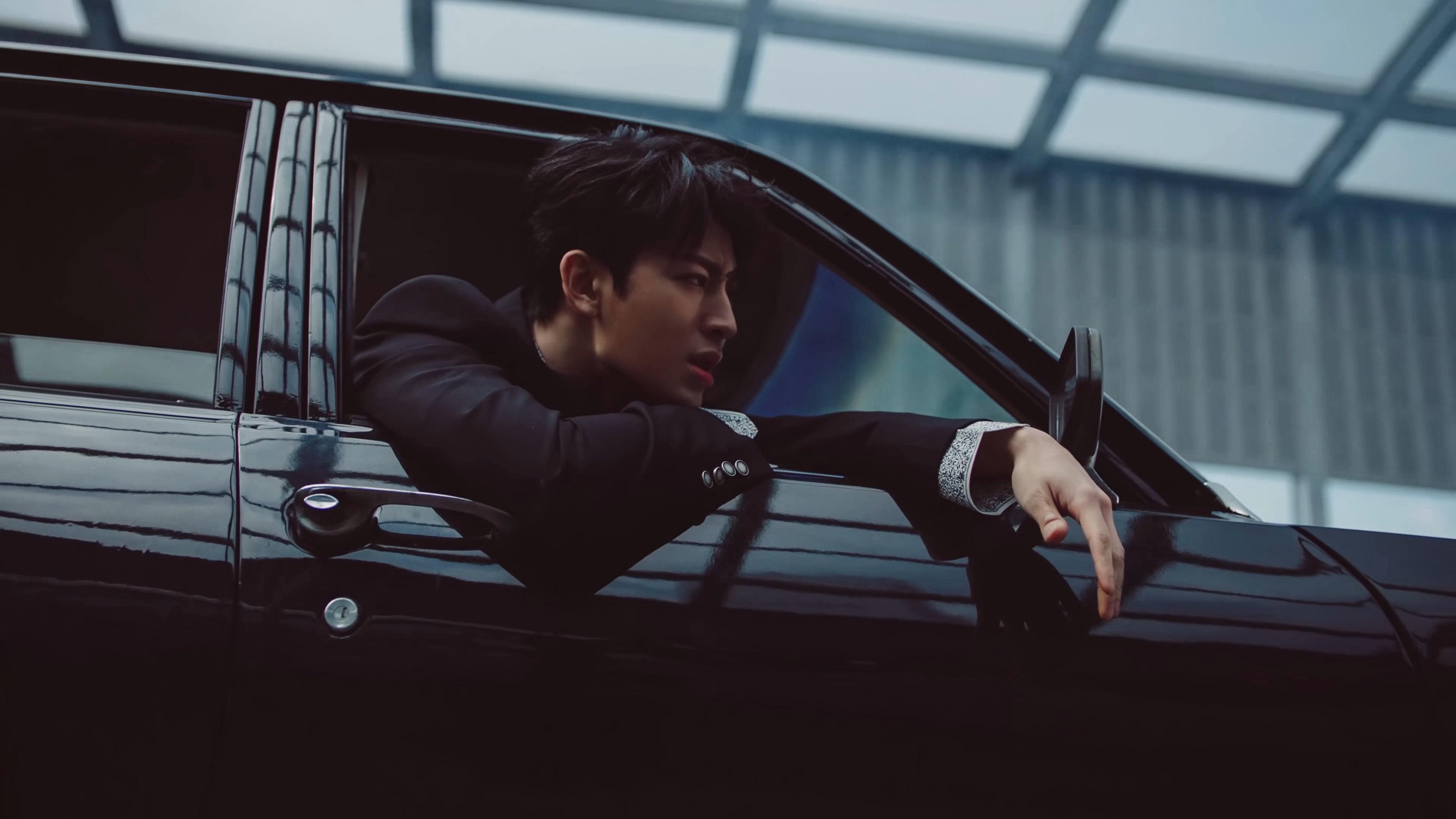 iKON - I'm OK who's who - K-Pop Database / dbkpop com