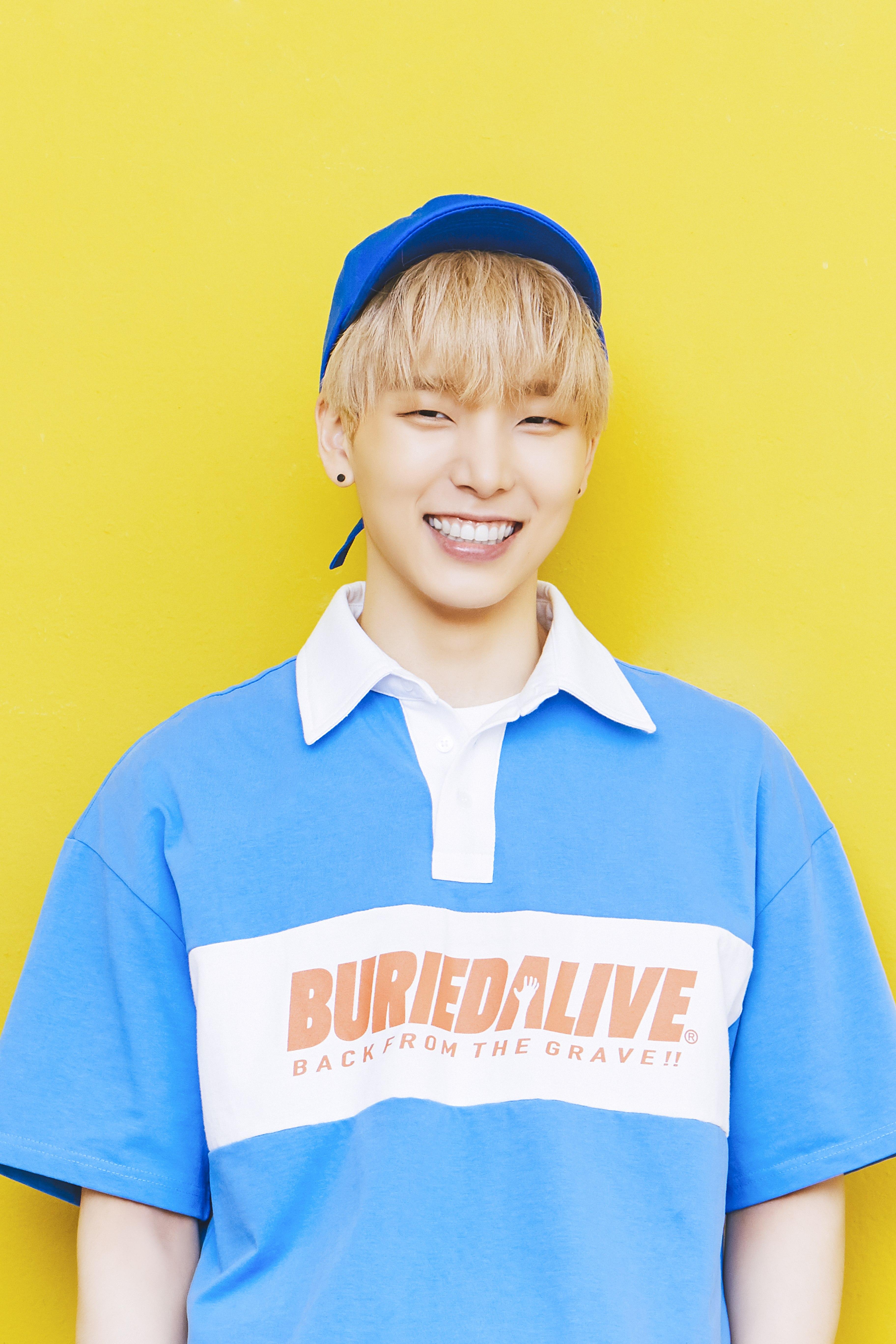 Oneus Members Profile K Pop Database Dbkpopcom