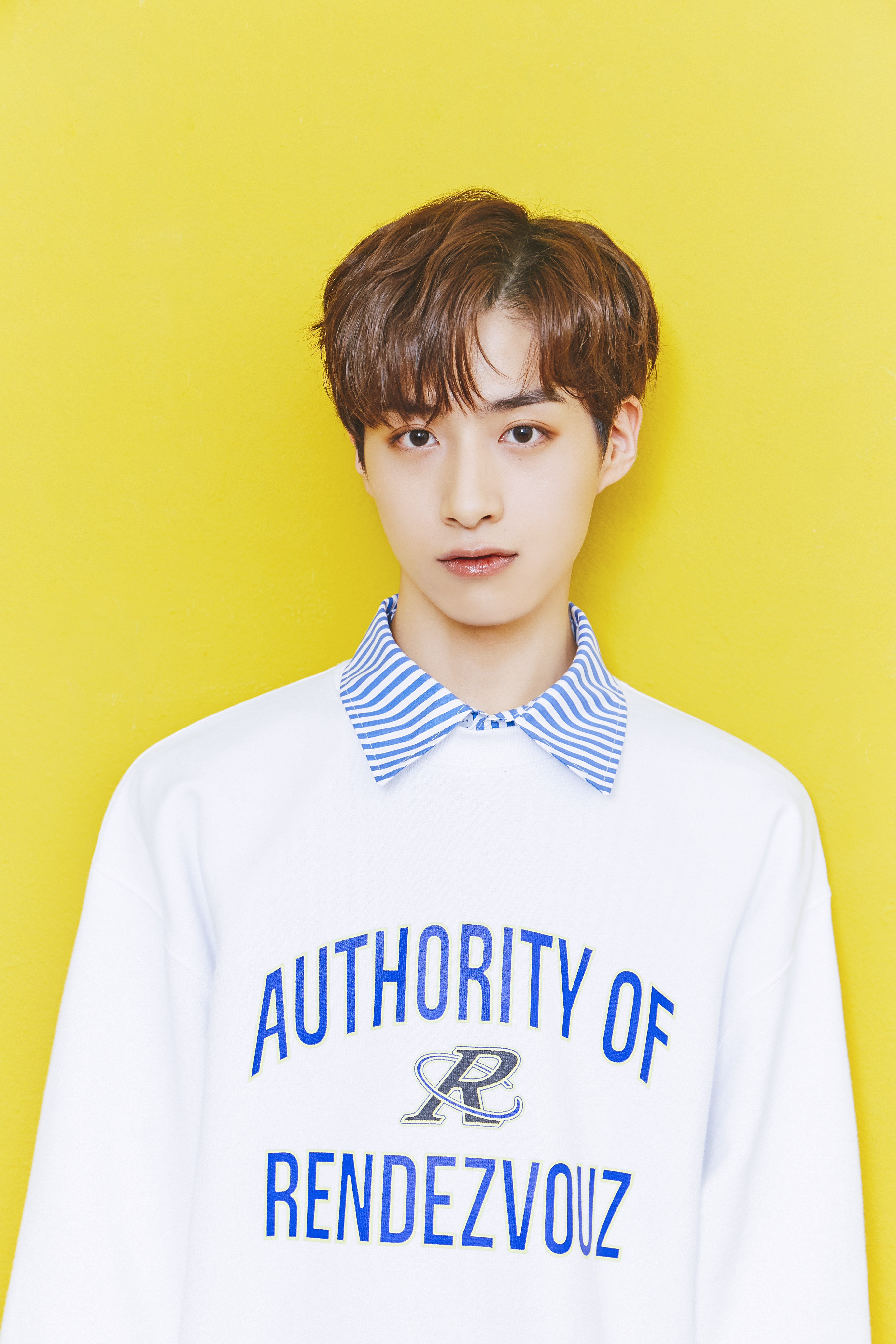 Oneus Members Profile K Pop Database Dbkpop Com