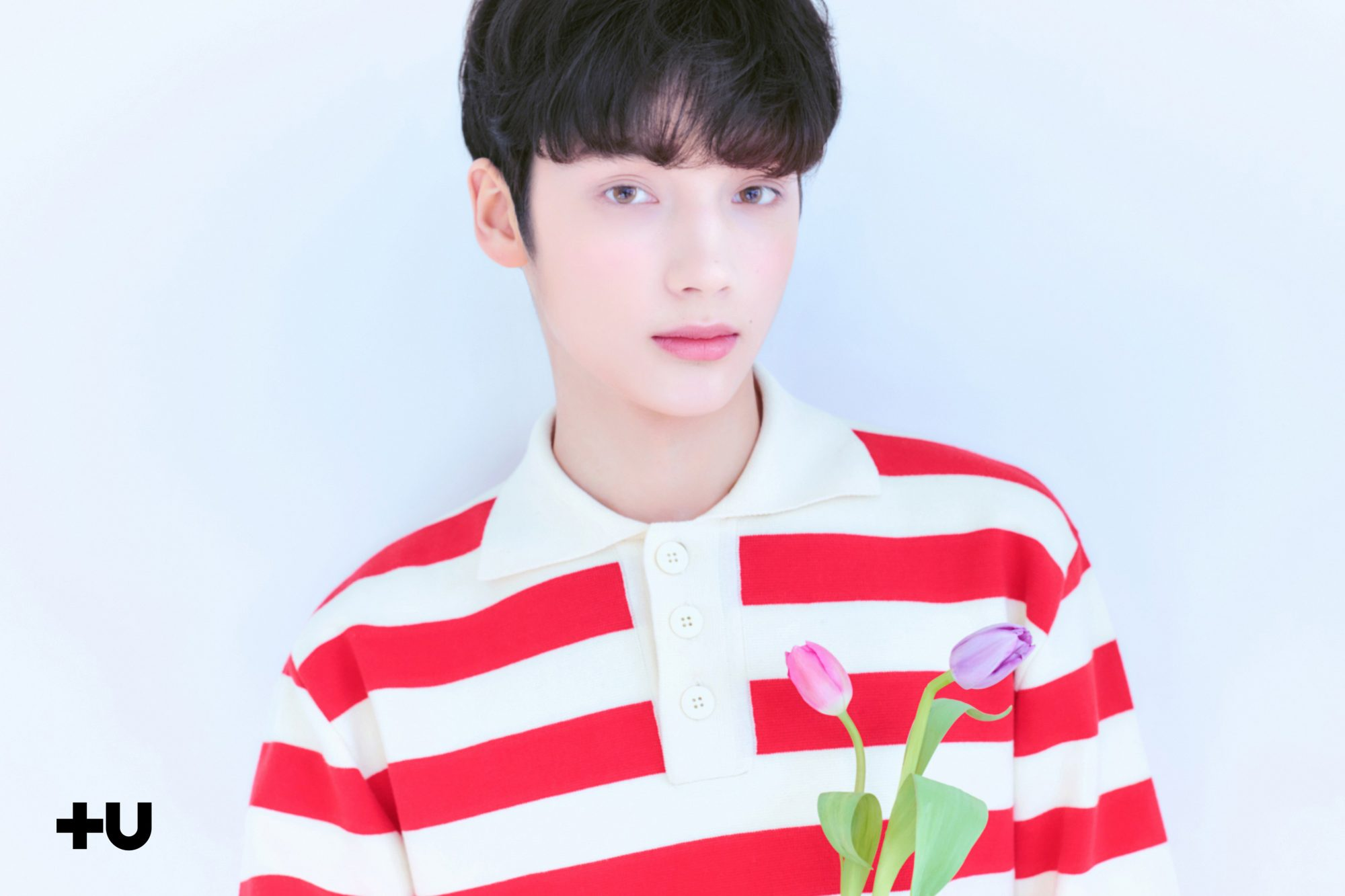 Yeonjun (TXT) Profile - K-Pop Database / dbkpop.com