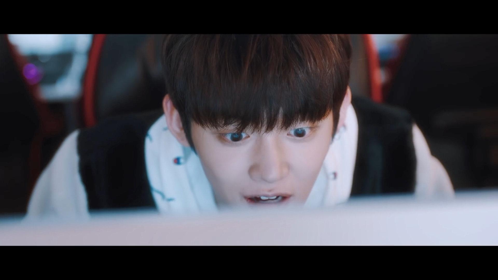 TXT Yeonjun