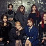 Dreamcatcher The End Of Nightmare