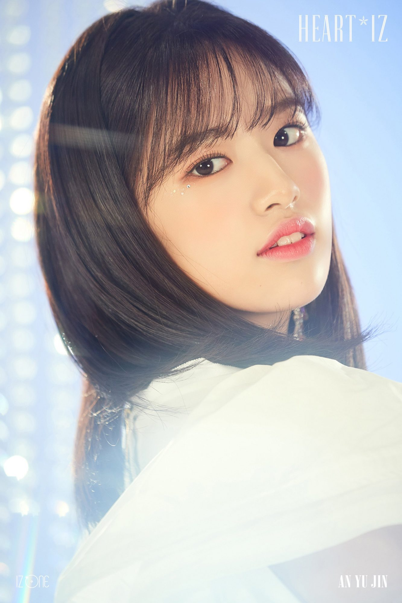 Izone Members Profile, Birthday, Height, Facts and more - Kpop Facts