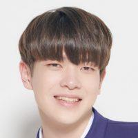 Lee Jun Hyuk Produce X 101