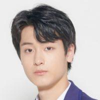 Lee Woo Jin Produce X 101