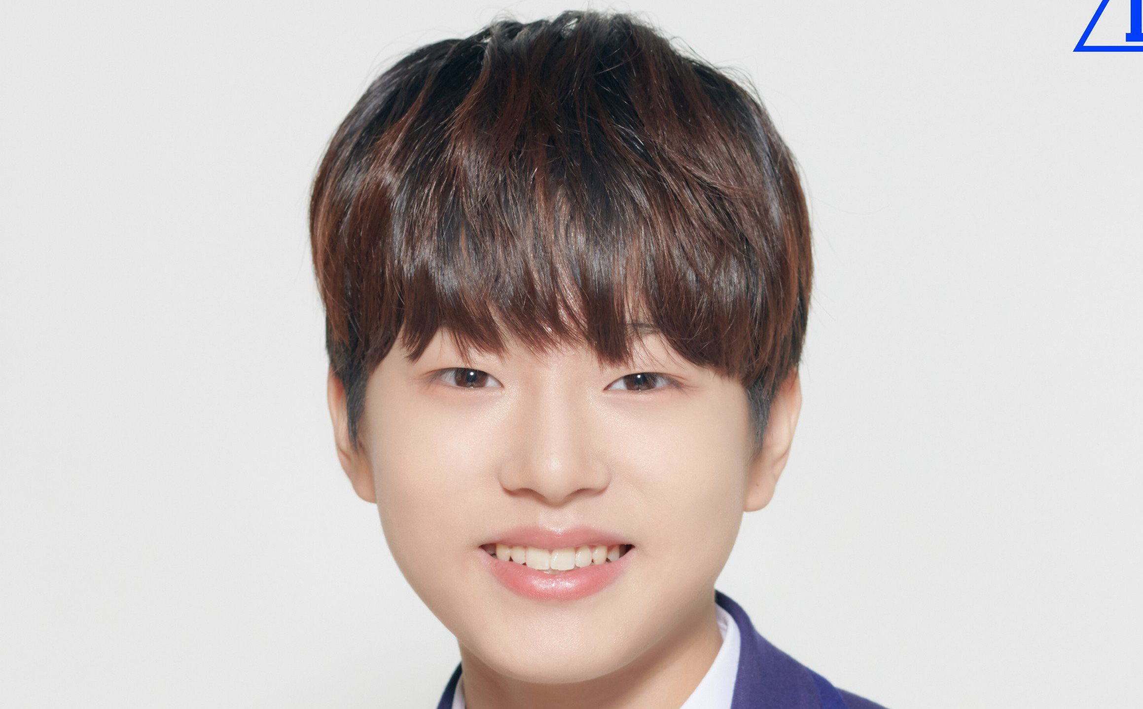 Lee Jin Woo Produce X 101