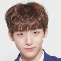 Koo Jung Mo Produce X 101