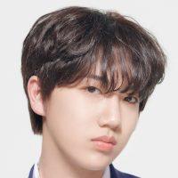 Ham Won Jin Produce X 101