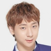 Produce X 101 Kim Jun Jae