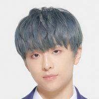 Kim Si Hyun Produce X 101