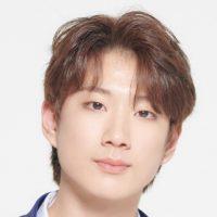 Yun Jung Hwan Produce X 101