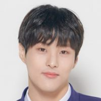 Kang Hyeon Su Produce X 101