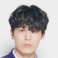 Yun Hyun Jo Produce X 101