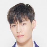 Sung Min Seo Produce X 101