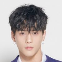 Produce X 101 Profile - K-Pop Database / dbkpop com