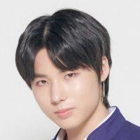 Won Hyuk Produce X 101
